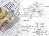I Need A House Plan I Need A House Plan Summerset Country Home Plan 007d0055