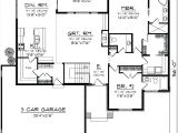 I Need A House Plan I Need House Plans Luxury Picture A Floor Plan House