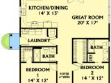 I Need A House Plan Plan W2568dh Wouldn 39 T Need 6 Ft Wide Hallway and totally