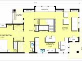I Need A House Plan why You Need to Have the Home Floor Plans with Cost to
