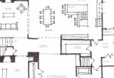 I Need someone to Draw My House Plans Architect 39 S Trace Architecture themed Blog by Cogitate