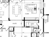 I Need someone to Draw My House Plans Hiring An Architect Part 6 Service Level Architect 39 S Trace