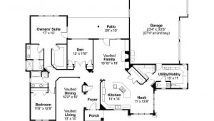 I Need someone to Draw My House Plans original House Plans for My House Awesome Multi