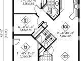 I Want to Draw A House Plan 103 Best I Want to Draw You A Floor Plan Of My Heart and
