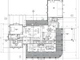 I Want to Draw A House Plan Appealing I Want to Draw A House Plan Contemporary Image