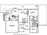 Icf Concrete Home Plans Concrete Block Icf Design House Plans Home Design Ghd