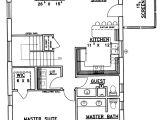 Icf Concrete Home Plans Icf Concrete Home Plans Concrete Block Icf Design House