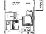 Icf Concrete Home Plans Icf Concrete Homes Floor Plans Floor Plans