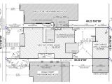 Icf Concrete Home Plans Plans Icf House Insulated Concrete form