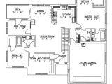 Icf Concrete Home Plans Pretty Concrete Home Plans On Concrete Tiny House Plans