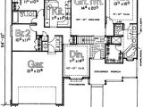 Icf Home Plans Architectural Designs