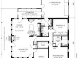 Icf Home Plans Concrete Block Icf Design Country House Plans Home