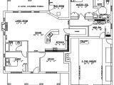 Icf Home Plans Icf Homes Plans Joy Studio Design Gallery Best Design