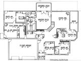 Icf Home Plans Icf House Plan Icf Home Ideas Pinterest