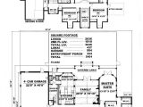 Icf Home Plans Icf House Plans Cool 28 Icf Floor Plans