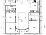 Icf Home Plans Pin by Richard Brown On Icf Home Ideas Pinterest