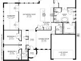 Ici Homes Floor Plans 2018 Flagler Parade Of Homes L the Cameron by Ici Homes