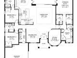Ici Homes Floor Plans 2018 Flagler Parade Of Homes L the Egret Ii by Ici Homes