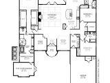 Ici Homes Floor Plans Breathtaking Ici Homes Floor Plans 29 isabella 1ail