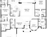 Ici Homes Floor Plans Egret Ii Model Home Under Construction An