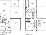 Ici Homes Floor Plans Ici Homes Floor Plans Gurus Floor