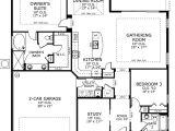 Ici Homes Floor Plans Ici Homes Floor Plans Ici Homes Floor Plans 28 Images