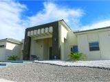 Icon Homes El Paso Floor Plans 6640 Contessa Ridge El Paso Tx 79912 Youtube