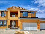 Icon Homes El Paso Floor Plans Pointe Homes El Paso Floor Plans
