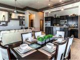 Icon Homes El Paso Floor Plans Signature Homes El Paso Tx New Home Builder Youtube