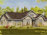 Idaho Home Plans Brighton Homes Boise Idaho Floor Plans