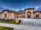 Idaho Home Plans Custom Home Designer Builder Eagle Id Hammett Homes
