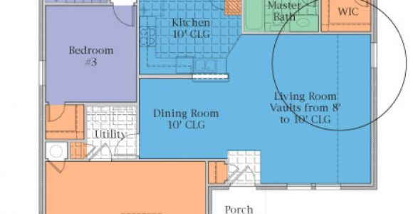 Ideal Homes Floor Plans Ideal Homes Floor Plans Ideal Homes