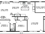 Ideal Homes Floor Plans Ideal Homes Floor Plans Turtlevision Co