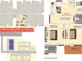 Ideal Homes Floor Plans Vijay Ideal Homes In Tiruvallur Chennai Price Location