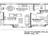Ikea Small House Plans 500 Sq Ft House Plans Ikea 500 Sq Ft House 1 Bedroom