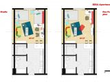 Ikea Small House Plans Ikea Small Spaces Floor Plans Home Design