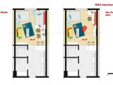 Ikea Small House Plans Ikea Small Spaces Floor Plans Home Design Open Floor Plan