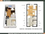 Ikea Small House Plans Marvelous Ikea Small Apartment Floor Plans Small House
