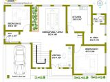 In Ground Home Plans 2 Storey House Design with 3d Floor Plan 2492 Sq Feet