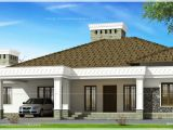In Ground Homes Plans January 2014 Kerala Home Design and Floor Plans