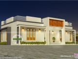 In Ground Homes Plans May 2015 Kerala Home Design and Floor Plans