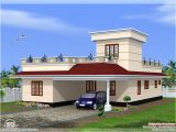 In Ground Homes Plans November 2012 Kerala Home Design and Floor Plans