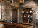 In Home Bar Plans 16 Awe Inspiring Rustic Home Bars for An Unforgettable Party