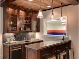 In Home Bar Plans 25 Contemporary Home Bar Design Ideas Evercoolhomes