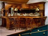 In Home Bar Plans 40 Inspirational Home Bar Design Ideas for A Stylish