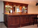 In Home Bar Plans Building Your Home Bar Schutte Lumber