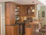 In Home Bar Plans Custom Home Bar Bar Cabinetry Mini Bar Cabinets
