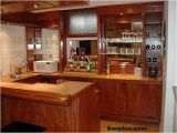 In Home Bar Plans Easy Home Bar Plans Home Bar Samples Traditional