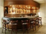 In Home Bar Plans Home Bar Lighting Designs and Layouts Your Dream Home