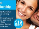 In House Dental Membership Plans Easy and Affordable Payment Plans and Services In Putney